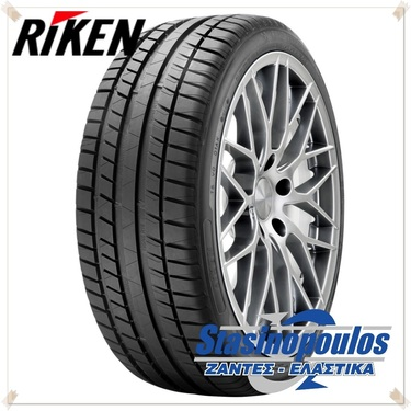 ΕΛΑΣΤΙΚΑ 205/60R16 RIKEN ROAD PERFORMANCE