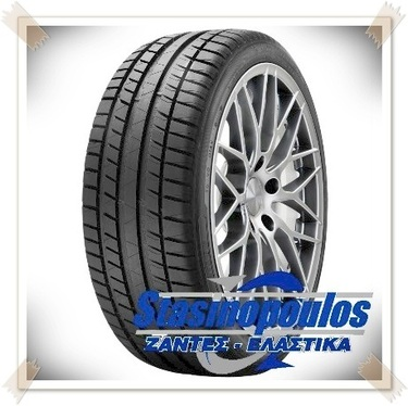 ΕΛΑΣΤΙΚΑ 205/60R16 KORMORAN ROAD PERFORMANCE