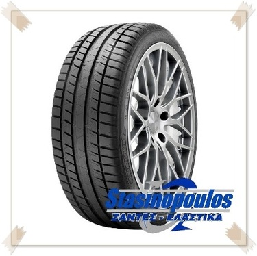 ΕΛΑΣΤΙΚΑ 205/55R16 KORMORAN ROAD PERFORMANCE