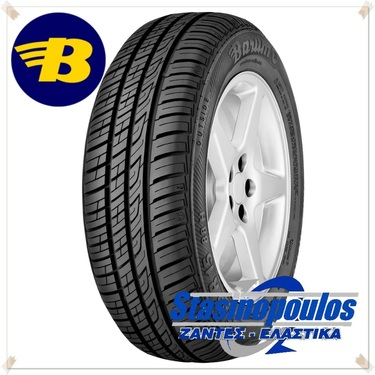 ΕΛΑΣΤΙΚΑ 195/60R14 BARUM BRILLIANTIS2