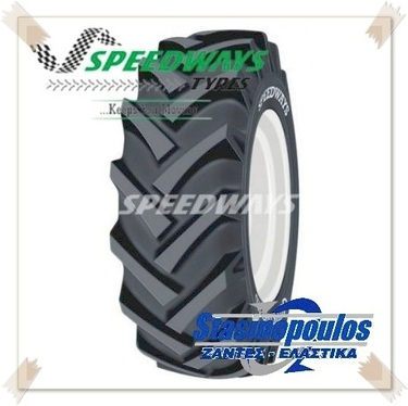 ΕΛΑΣΤΙΚΑ 16.9-34 SPEEDWAYS GRIPKING