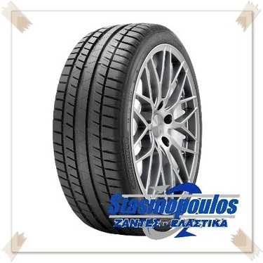 ΕΛΑΣΤΙΚΑ 195/55R16 KORMORAN ROAD PERFORMANCE