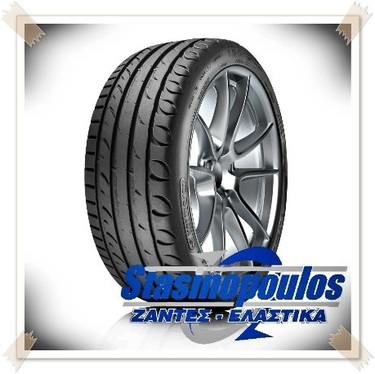 ΕΛΑΣΤΙΚΑ 215/45R17 KORMORAN ULTRA HIGH PERFORMANCE