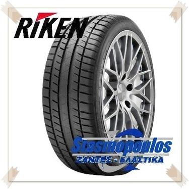 ΕΛΑΣΤΙΚΑ 195/60R16 RIKEN ROAD PERFORMANCE